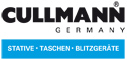 Cullmann GERMANY