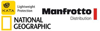 Manfrotto Distribution GmbH