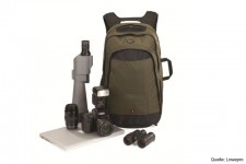 Lowepro Scope Photo Travel 350 AW