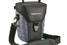 CULLMANN_PROTECTOR_Action_400_P