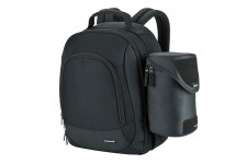 CULLMANN VIGO BackPack 400 ATTACH SYSTEM